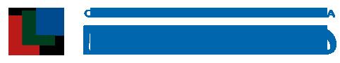 CEIP La Libertad Logo
